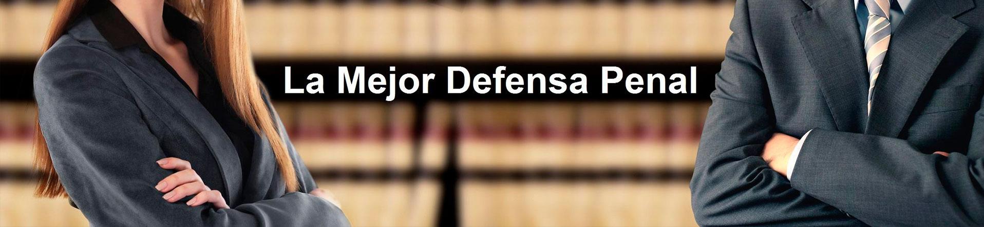 penal-perles-subheader2